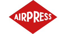 airpress_logo.png